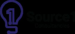 http://hrlanka.lk/company/source1-consultancies
