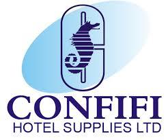 http://hrlanka.lk/company/confifi-hotel-supplies-ltd