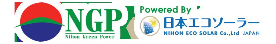 http://hrlanka.lk/company/nihon-green-power-co-pvt-ltd