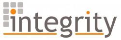 http://hrlanka.lk/company/integrity-associates-pvt-ltd