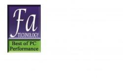 http://hrlanka.lk/company/fa-technology