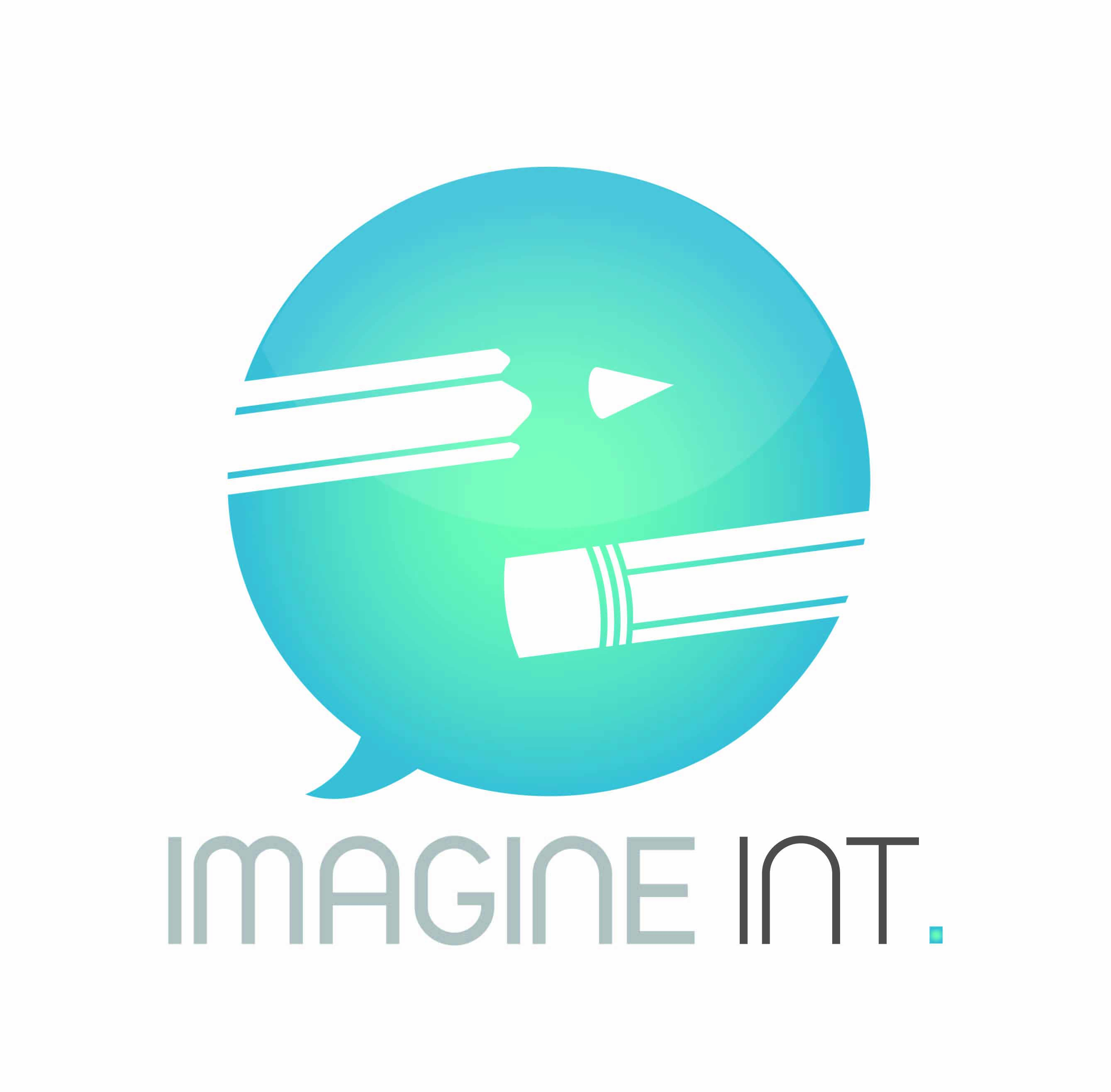 http://hrlanka.lk/company/imagine-integrated-private-limited