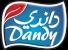 http://hrlanka.lk/company/dandy-company-limited